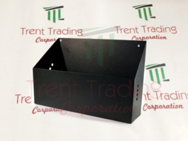 LUGGAGE BOX ( TOOL BOX IN STAINLESS STEEL )