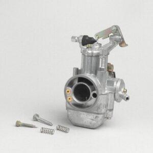Jetex Carburettor for Lambretta GP Vijaya super 150/200CC GP
