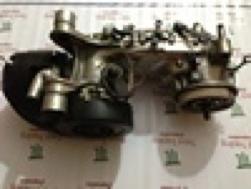 LAMBRETTA 200CC ENGINE