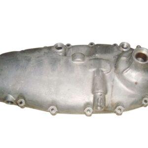 Lambretta GP 200 COMPLETE ENGINE CASE