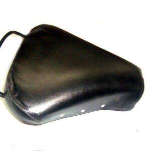 Vespa Bajaj SPLIT SEAT Front