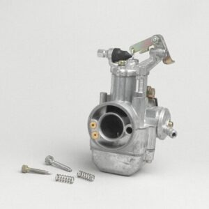 Jetex Carburettor for Lambretta GP Vijaya super 150/200CC GP