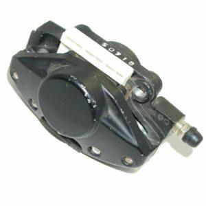 LML Brake Caliber